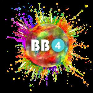 Branding up with Branding Bomb #4